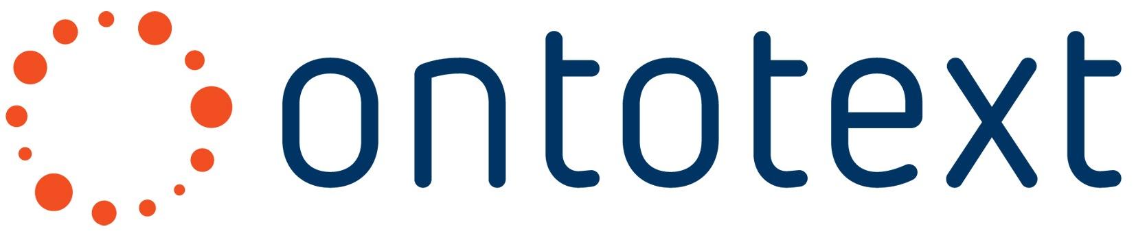 https://www.ontotext.com/